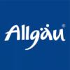 Marke_Allgaeu_Logo3_(25)